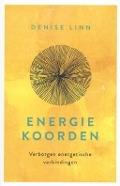 Bekijk details van Energiekoorden