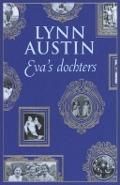Bekijk details van Eva's dochters