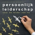 Bekijk details van Persoonlijk leiderschap