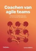 Bekijk details van Coachen van agile teams
