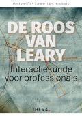 Bekijk details van De Roos van Leary