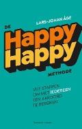 Bekijk details van De happyhappy methode