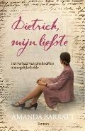 Bekijk details van Dietrich, mijn liefste