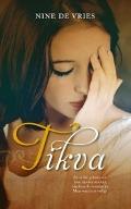 Bekijk details van Tikva