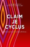 Bekijk details van Claim je cyclus