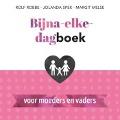 Bekijk details van Bijna-elke-dagboek voor moeders en vaders