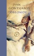 Bekijk details van Oblomov