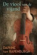 Bekijk details van De viool van de vijand