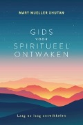 Bekijk details van Gids voor spiritueel ontwaken