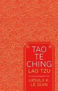 Bekijk details van Tao Te Ching - Lao Tzu