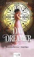 Bekijk details van Day Dreamer; Deel 1 van 2