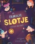 Bekijk details van De familie Slotje