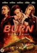 Bekijk details van Burn
