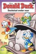 Bekijk details van Duckstad onder vuur