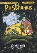 Bekijk details van Posthumus