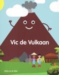Bekijk details van Vic de Vulkaan