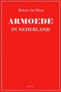 Bekijk details van Armoede in Nederland