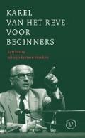 Bekijk details van Karel van het Reve voor beginners