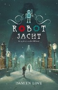 Bekijk details van Robotjacht