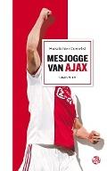 Bekijk details van Mesjogge van Ajax