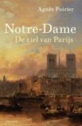 Bekijk details van Notre-Dame