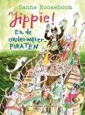 Bekijk details van Jippie! En de Onderwaterpiraten