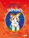 Bekijk details van Rebelse honden
