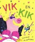 Bekijk details van Vik en Kik (en toen kwam Koosje)