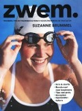 Bekijk details van Zwem.