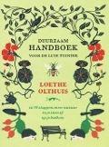 Bekijk details van Duurzaam handboek voor de luie tuinier