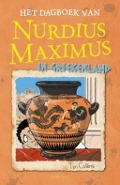 Bekijk details van Het dagboek van Nurdius Maximus in Griekenland