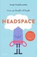 Bekijk details van Headspace