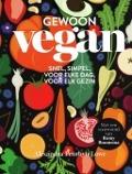 Bekijk details van Gewoon vegan