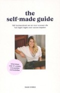 Bekijk details van The self-made guide