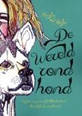 De wereld rond hond