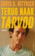Bekijk details van Terug naar Tarvod