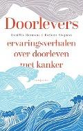 Bekijk details van Doorlevers