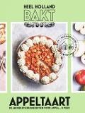 Bekijk details van Heel Holland Bakt appeltaart
