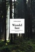 Bekijk details van Wandellust