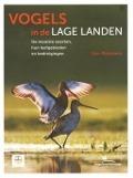 Bekijk details van Vogels in de Lage Landen