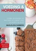 Bekijk details van Voeding & hormonen