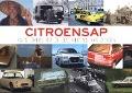 Bekijk details van Citroensap; 1