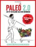 Bekijk details van Paleo 2.0