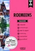 Bekijk details van Roemeens