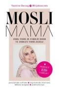 Bekijk details van MosliMama