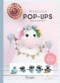 Bekijk details van Woolytoons pop-ups