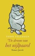 Bekijk details van De droom van het nijlpaard