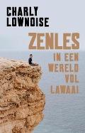 Bekijk details van Zenles in een wereld vol lawaai