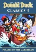 Bekijk details van Pirates of the Caribbean