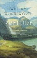 Bekijk details van Prelude